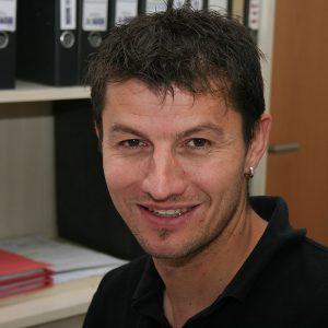 Michael Eiler