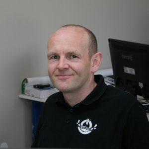 Andreas Gründinger