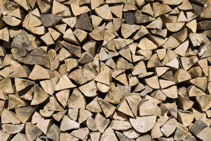 Holz Pellets Hackschnitzel Holzbauer GmbH