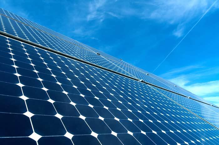 Solarthermie Holzbauer GmbH Waldkirchen