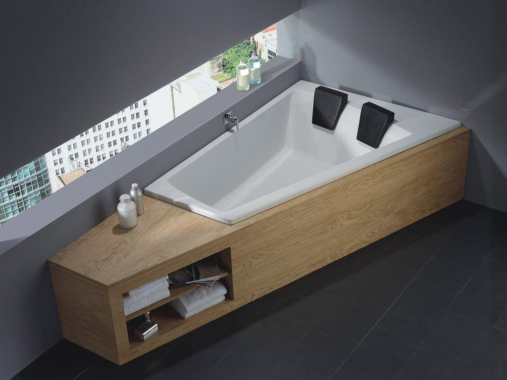 Whirlpool Saunen Holzbauer GmbH