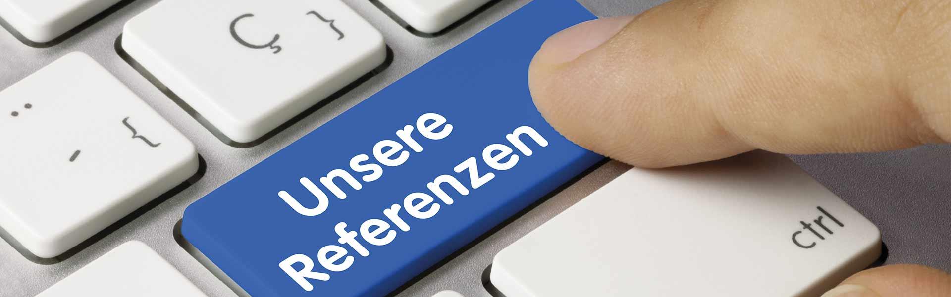Referenzen Holzbauer GmbH Waldkirchen